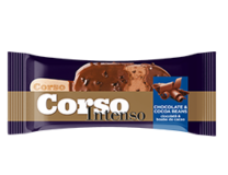 Intenso CHOCOLATE