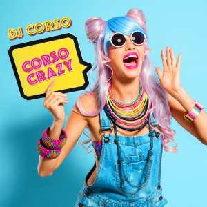 corso-crazy-album-cover